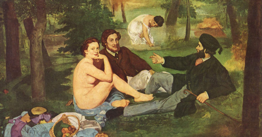 Recreation-on-the-grass