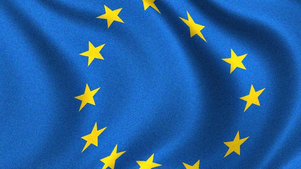 Welcome-Ukraine-into-EU