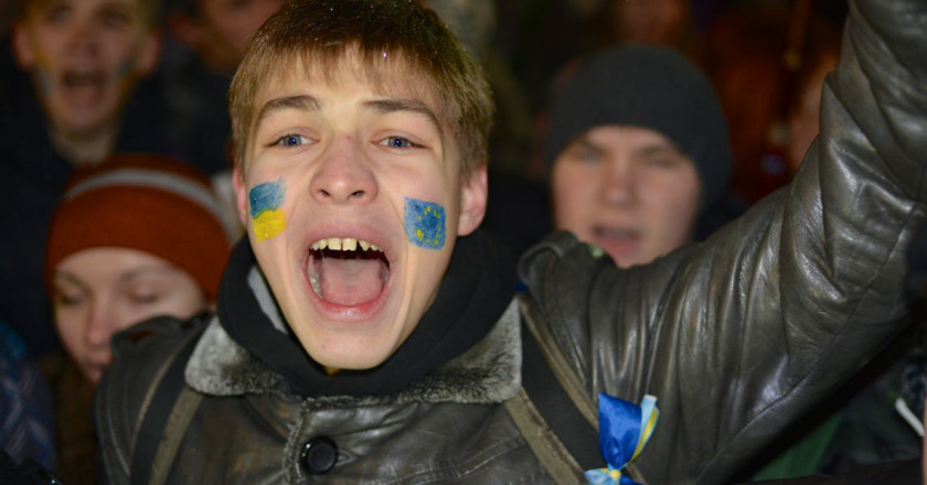 Cherepanyn-People-of-Europe-rise-up-for-Ukraine