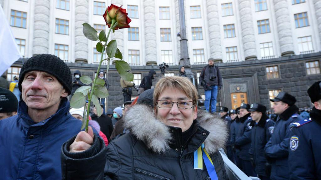 Sutowski-Ukrainians-won't-forgive-our-indifference