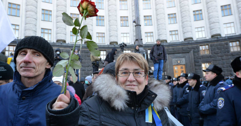 Sutowski-Ukrainians-won't-forgive-our-indifference