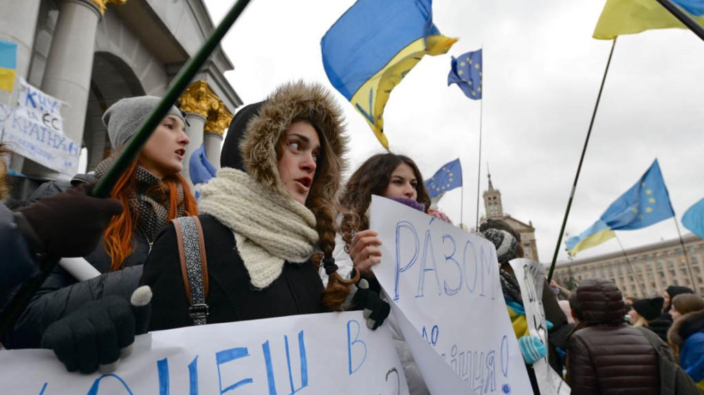 Sutowski-Ukrajinci-nám-lhostejnost-neodpustí
