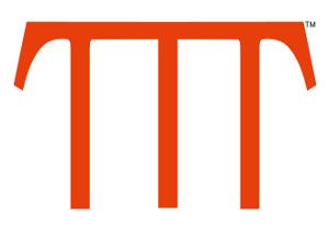 Time to Talk logo