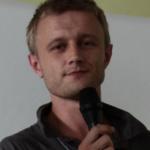 Vasyl Cherepanyn