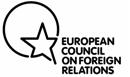 Europejska Rada Spraw Zagranicznych (ECFR)