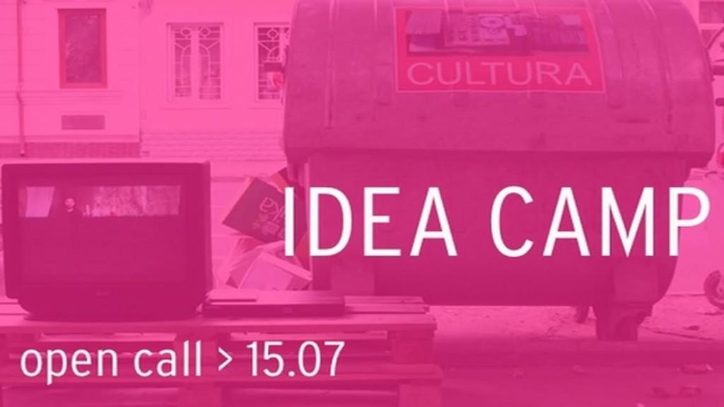 idea-camp-2014