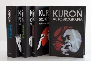 jacek-kuron-autobiografia