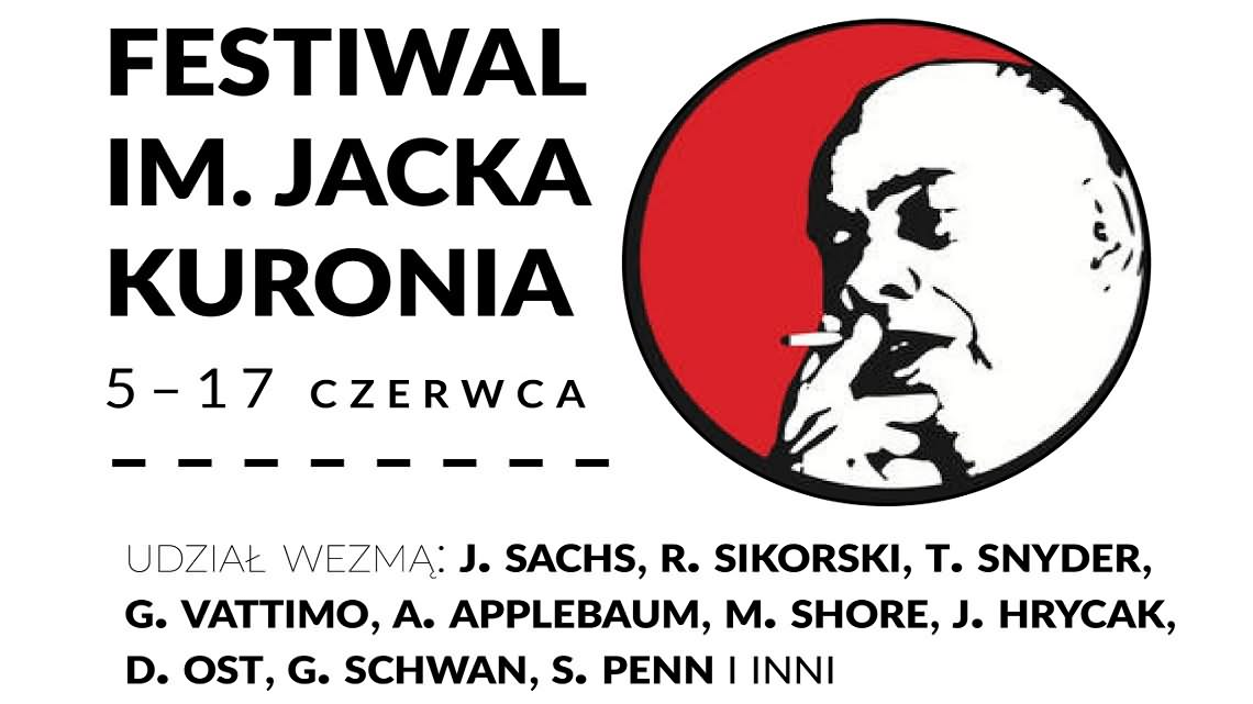 Jacek-Kuron-Festival-2014