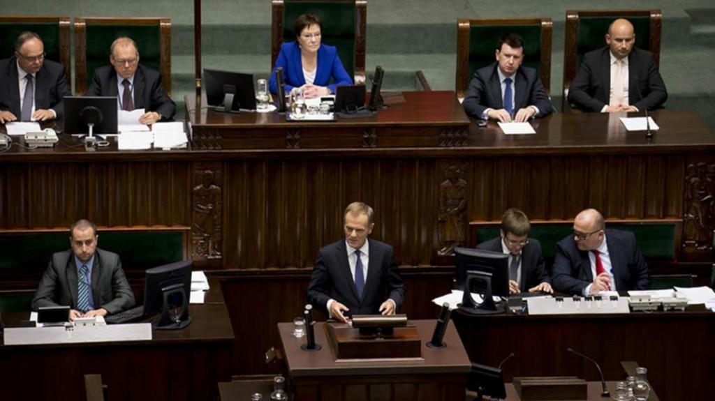 Freedom-of-speech-Poland