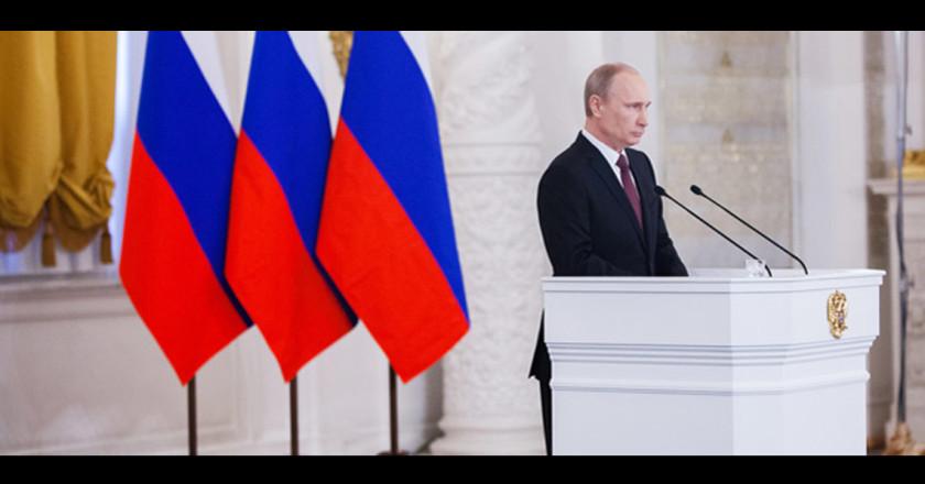 Putin-Crimea-Ukraine
