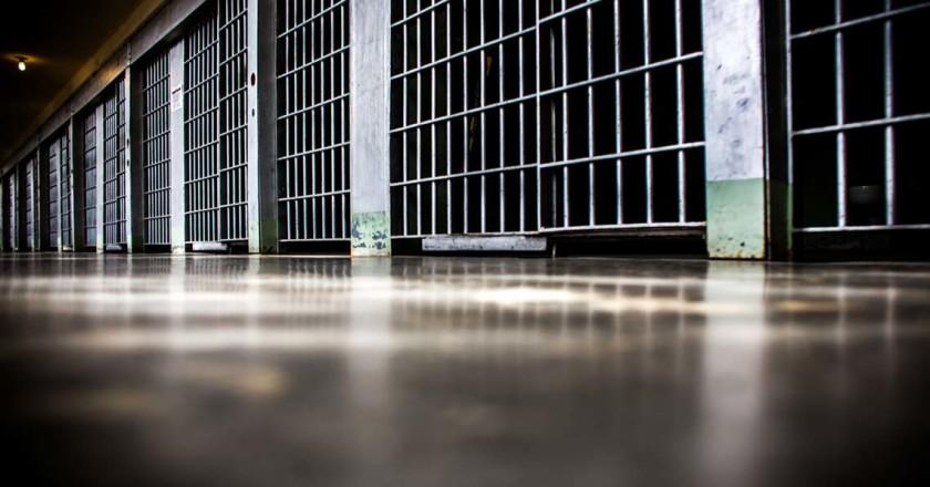 Cia-prisons-poland