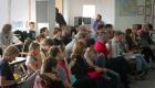 Krytyka Polityczna & Friends - Central Eastern Europe Meeting 2014
