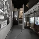Gallery Holocaust FOT. M.STAROWIEYSKA_D.GOLIK