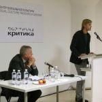 Political-Critique-Ukraine