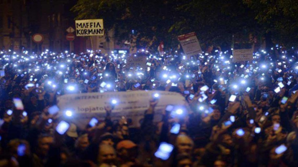 internet-tax-protests-hungary