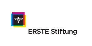 Erste-stiftung-logo