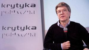 Jeffrey-Sachs