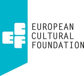 ecf-logo
