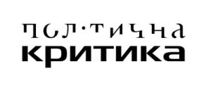 logo kp ukraine