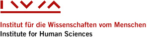Institute for Human Sciences in Vienna-logo