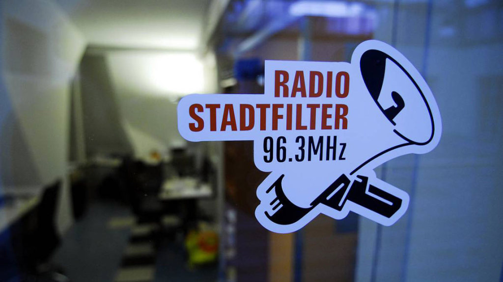 radio-switzerland