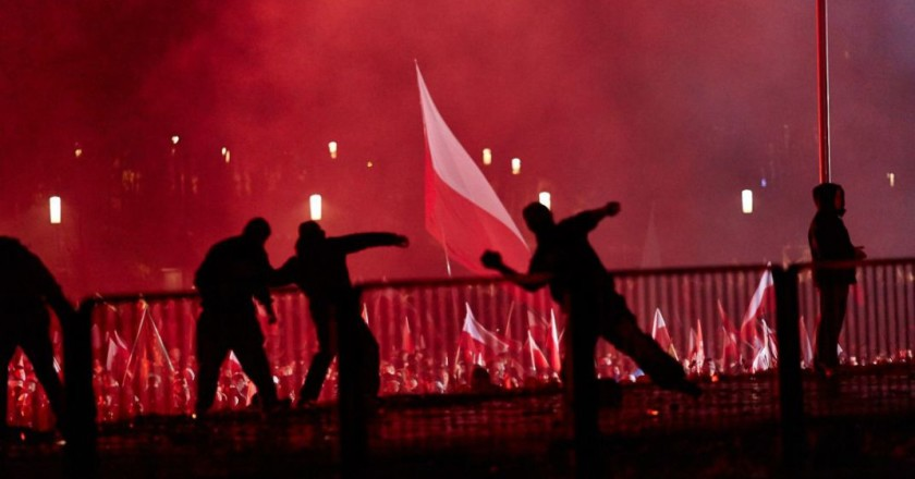 independence-day-warsaw-rafa