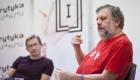 slovaj-zizek-lecture-political-critique (1)