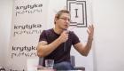 slovaj-zizek-lecture-political-critique