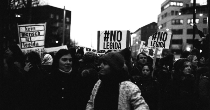 no-legida-photostory
