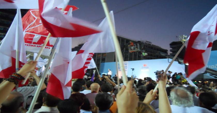 political-ehconomy-blog