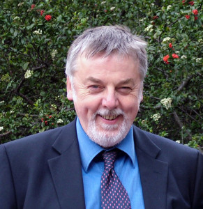 Geoffrey-Hodgson