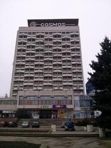 agnes-wisniewska-moldova