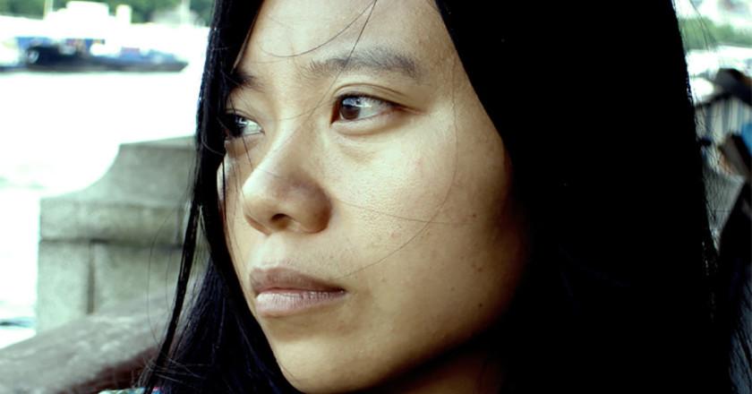 Guo-XiaoLu