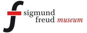 Logo-sigmund-freud-museum