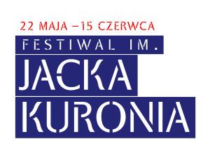 kuron-festival