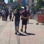 Kyiv-Pride-2015-parade