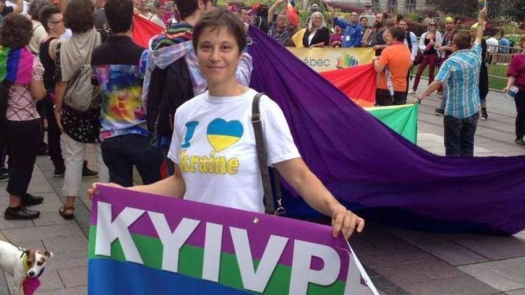 pride-kyiv