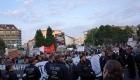 berlin-oxi-protest