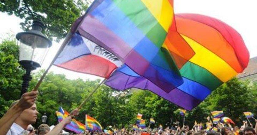 Slovak Pride 1