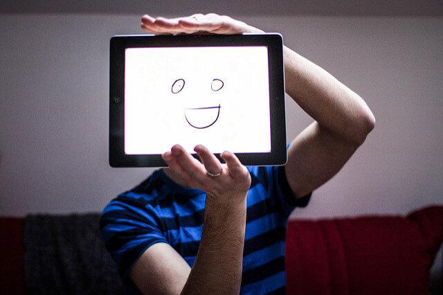 Facebook_smile