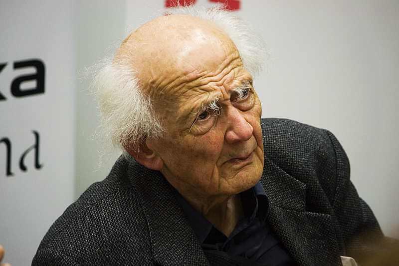 Bauman-photo
