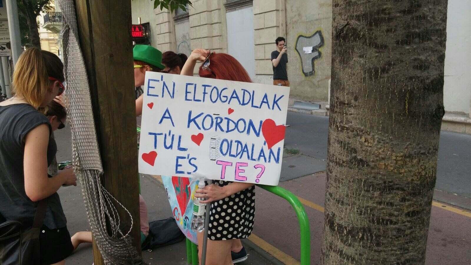 Budapest_Gay_Pride_2016_7 (1)