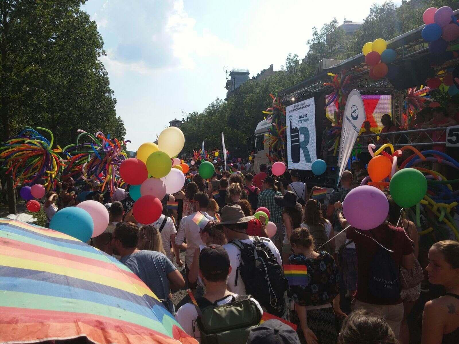 Budapest_Gay_Pride_2016_7 (2)