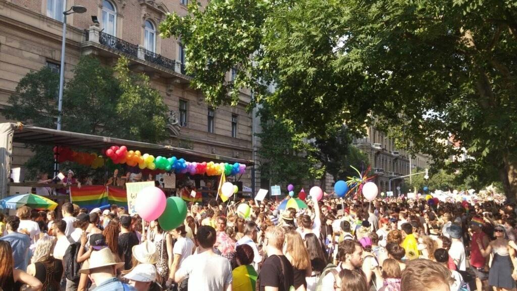 Budapest_Gay_Pride_2016_7 (3)