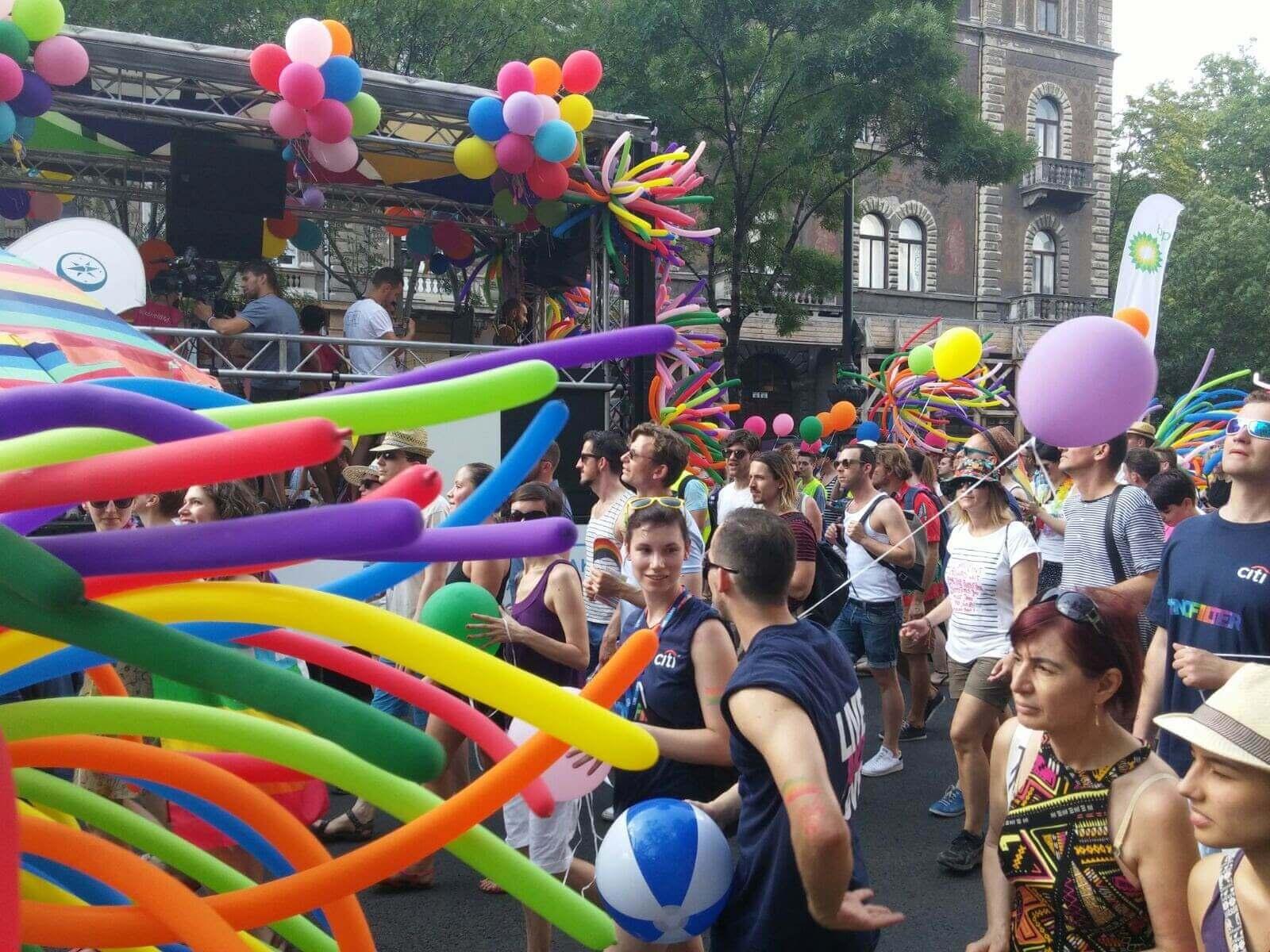 Budapest_Gay_Pride_2016_7 (4)