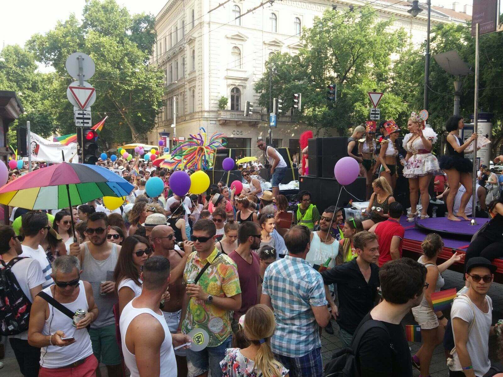 Budapest_Gay_Pride_2016_7 (5)