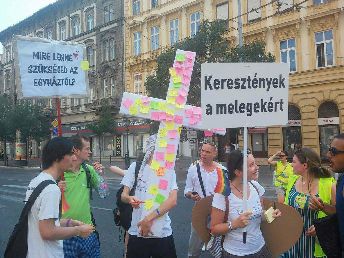 Budapest_Gay_Pride_2016_7 (6)