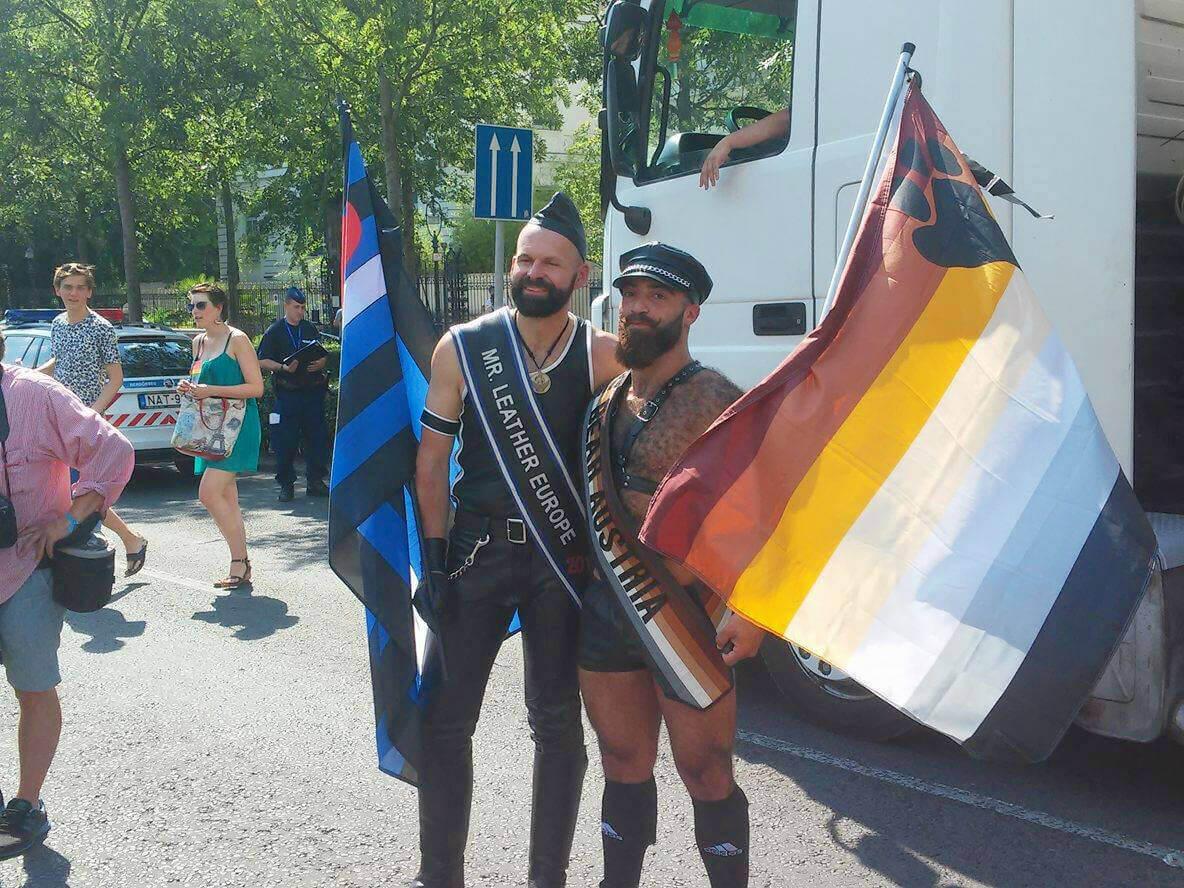 Budapest_Gay_Pride_2016_7 (7)