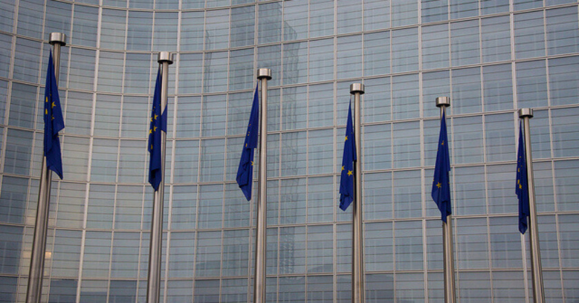 EU_building_brussels (1)