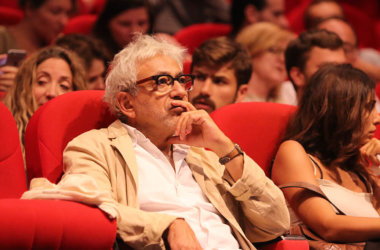 Elia-Suleiman-in-audience-SFF-2016